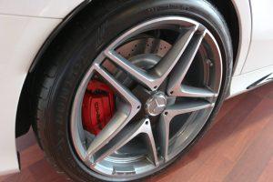 Mercedes C63 S Resized (8)