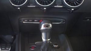 Audi TT 2.0 TFSI Quattro (16)