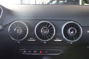 Audi TT 2.0 TFSI Quattro (18)