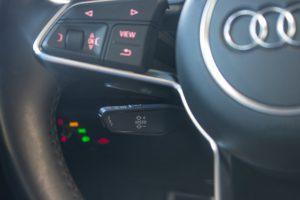 Audi TT 2.0 TFSI Quattro (19)