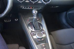 Audi TT 2.0 TFSI Quattro (24)