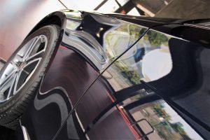 Mercedes Clase S 350 BT L (15)