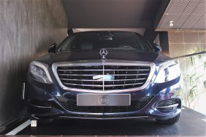 Mercedes Clase S 350 BT L (4)